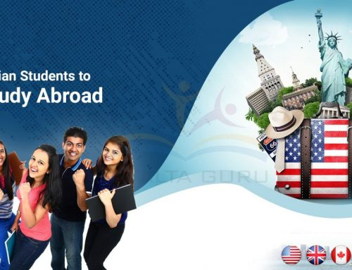 Top 10 scholarships for Indian Students to Study Abroad
