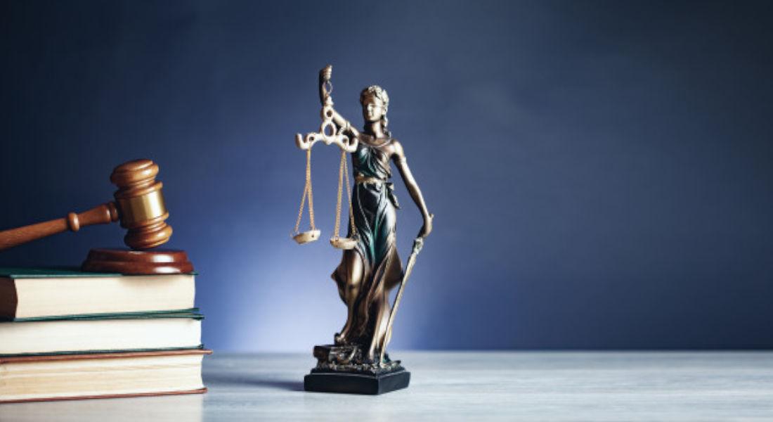 Law Colleges in Mumbai