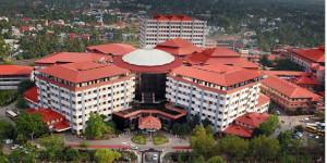 Amrita Institute of Medical Science