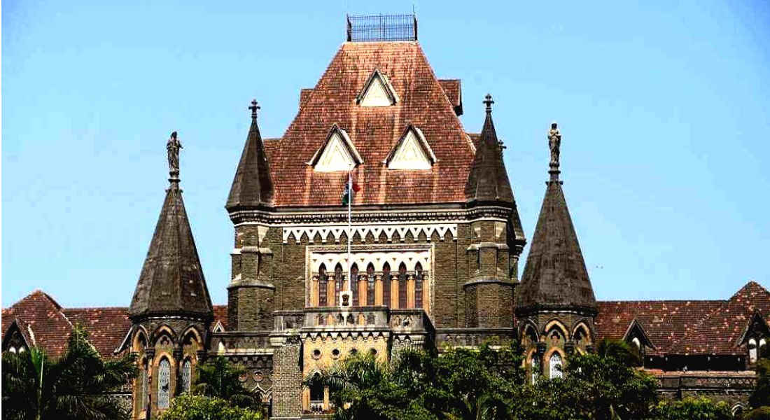 Bombay High Court 40 Vacancies for the post of System Officers
