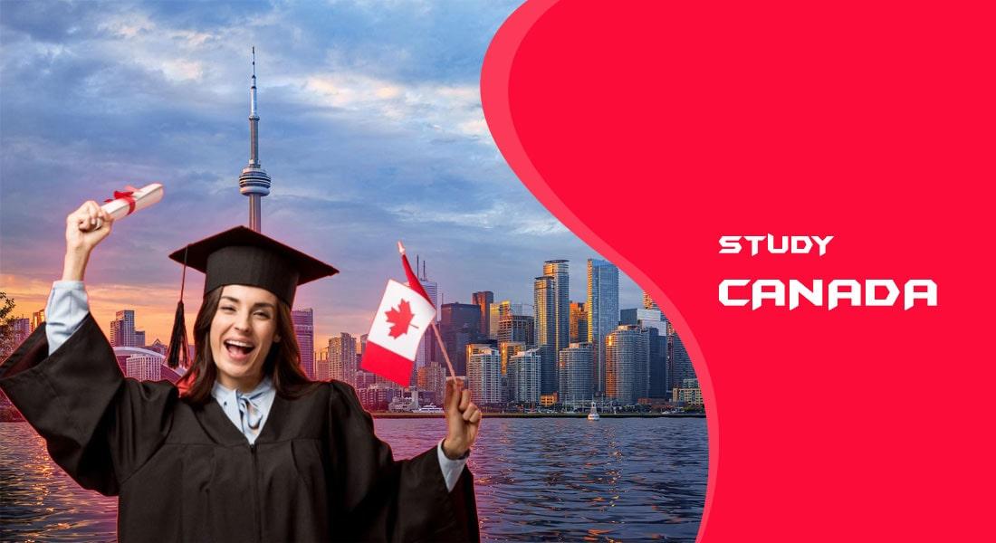Universities of Canada