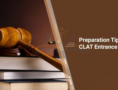 Preparation Tips for CLAT Entrance 2021