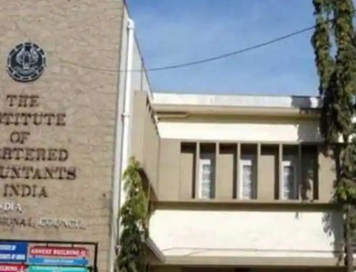 ICAI announces Inter, Final and PQC examinations from 5 July, 2021 onwards
