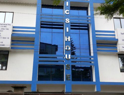 ICSI announces date for CSEET Entrance examination on 10th July 2021