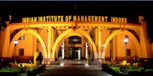 Indian Institute of Management Indore