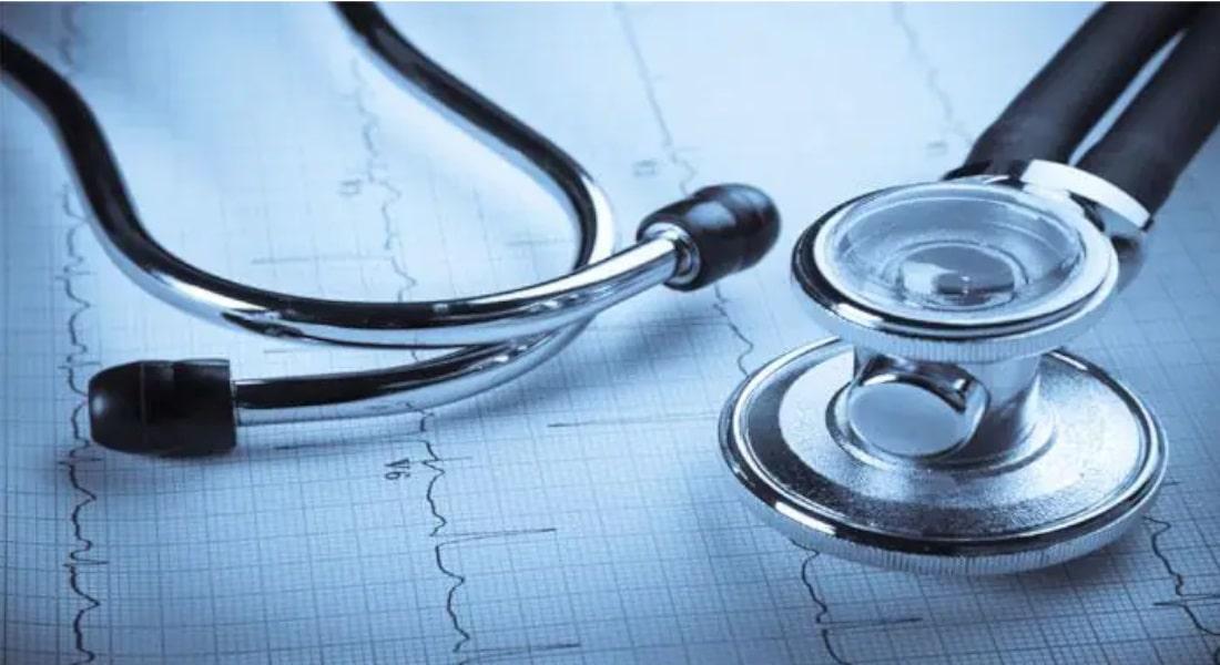 List of Medical Colleges in Mumbai
