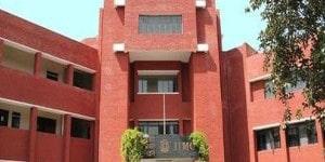 10. National Institute of Mass Communication & Journalism, Ahmedabad (NIMCJ)
