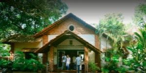 School of Communication Manipal