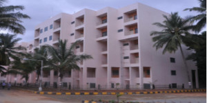 The National Institute of Mental Health and Neuro Sciences (NIMHANS)