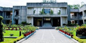 Xavier Labour Relations Institute (XLRI)