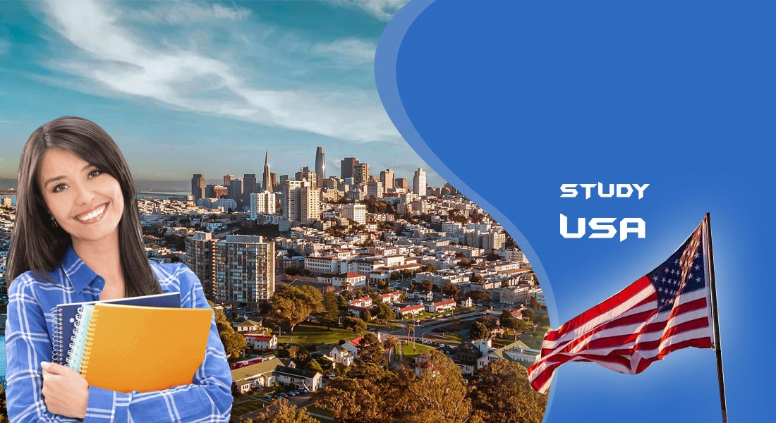 List Of Universities In United States of America (USA)