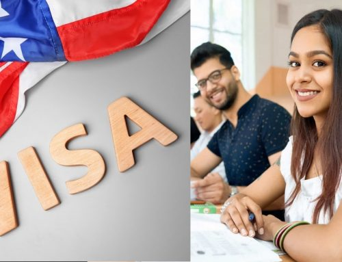 US Embassy reopen the Visa slots for the Indian Students from 14th June, 2021