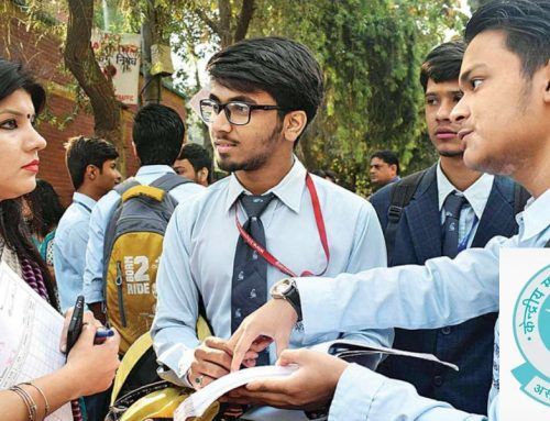 CBSE to declare 12th class board result 2021 by 31st of July based on 30:30:40: percent formula evolved by CBSE: centre told court