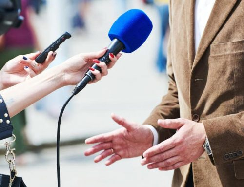Journalism Colleges in Bangalore