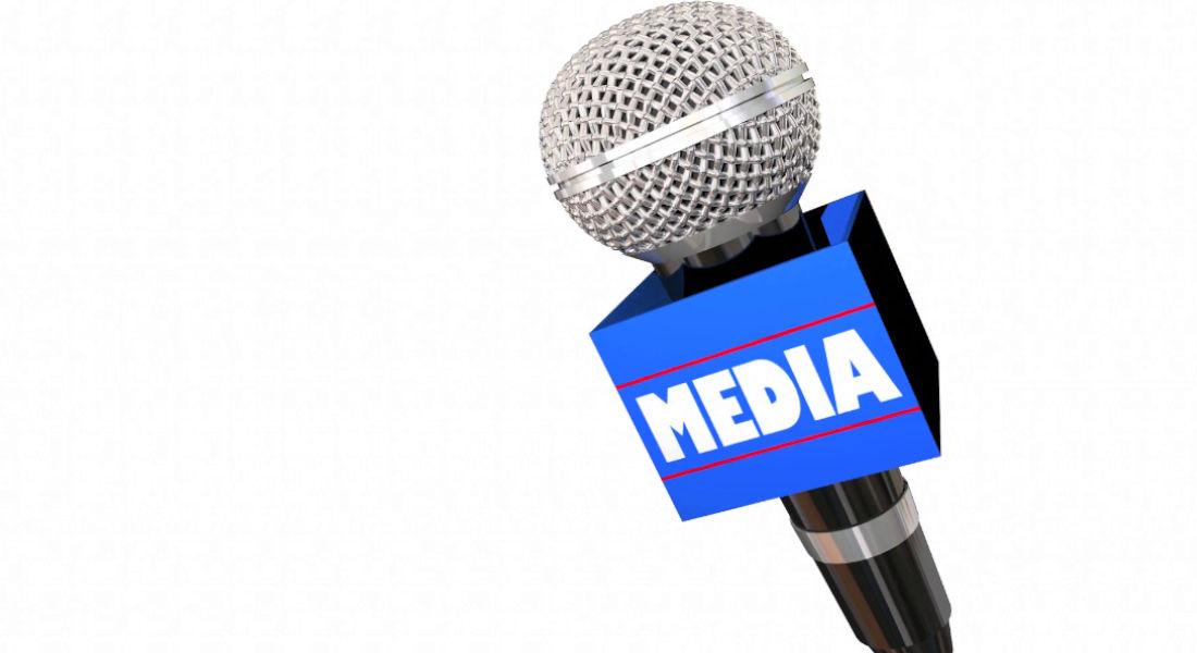 Journalism Colleges in Mumbai