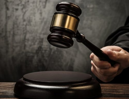 Law Colleges in Chennai