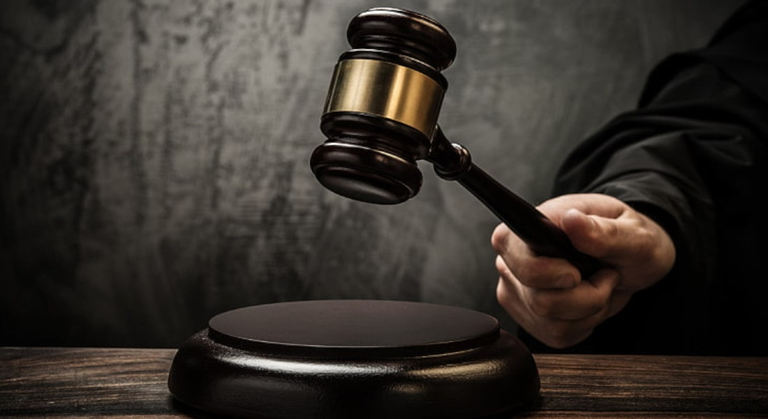 List of Law Colleges in Chennai