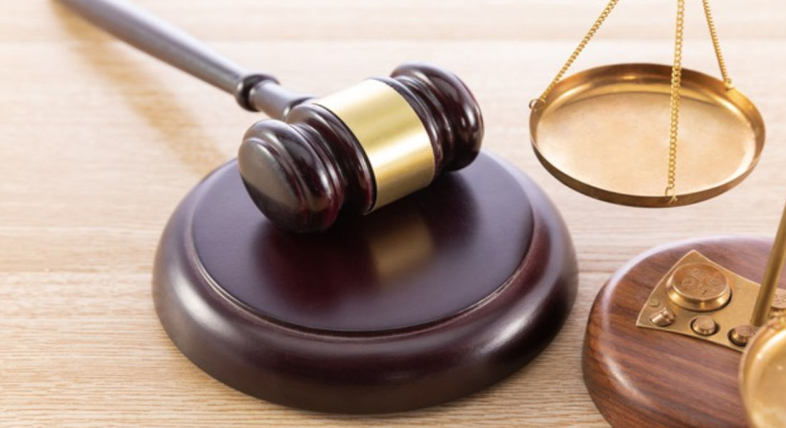 List of Law Colleges in Delhi