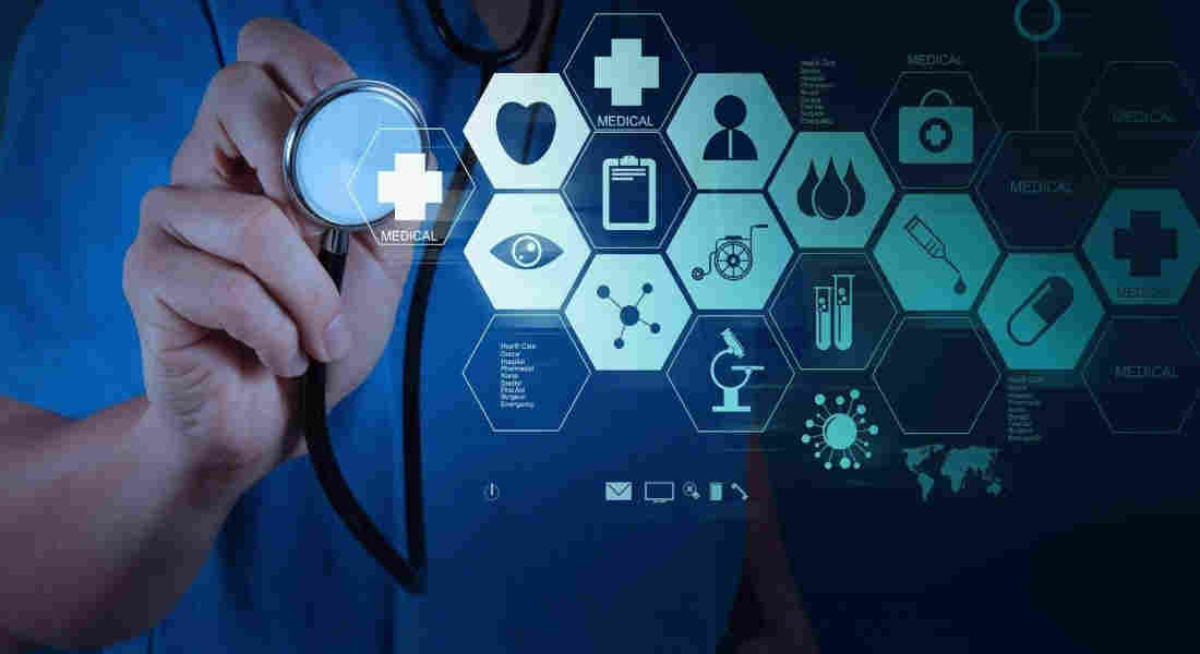 Medical Colleges in Ahmedabad