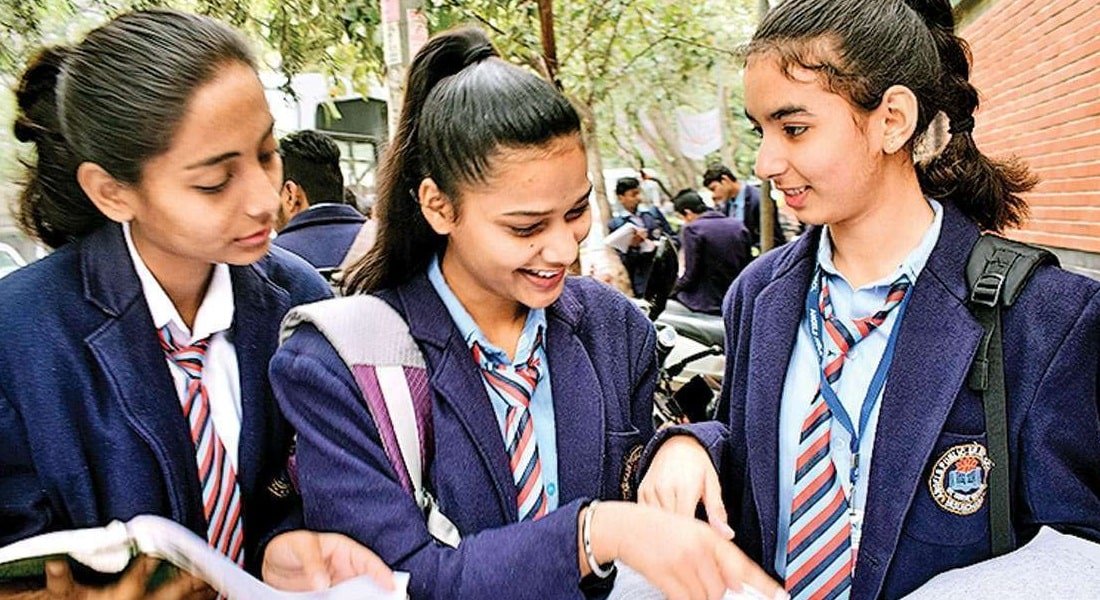 Class 12th Board Examination 2021: Time to announce final decision