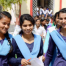 Class 12th CBSE, CISCE ISC Board Examination 2021 cancelled