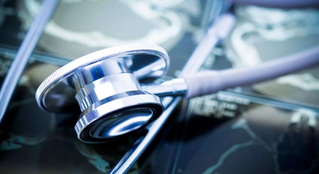 List of Medical Colleges in Chennai