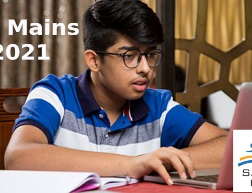 JEE Main 2021 session-4 exams rescheduled by NTA: New dates are 26,27,31 August, and 1,2 September, 2021.