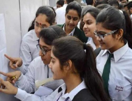 West Bengal declared class 10th Madhyamik board result 2021: 100% students have passed the examination