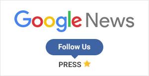 Follow Safalta Guru on Google News