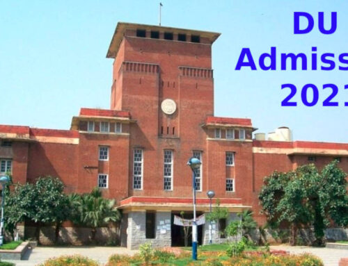 DU Admission 2021: Know how to apply for UG, PG, MPhil & PhD admissions & DUET entrance